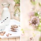Cookies – Soulfood für den Herbst