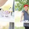 Ein fabelhaft-französisches Picknick mit Miss Étoile