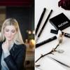 Beautymagazine: Die perfekte Augenbraue - Struktur fürs Gesicht