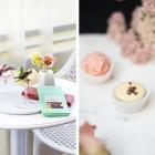 Mix&Match Dessert und feine Pralinen
