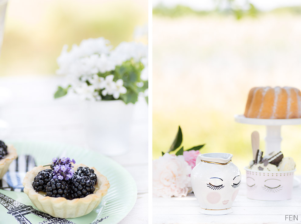 Lavendel Miss Etoile