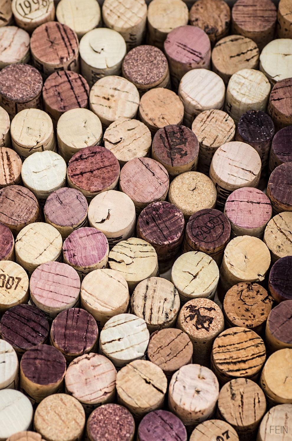 Wein Weinhaus Korken