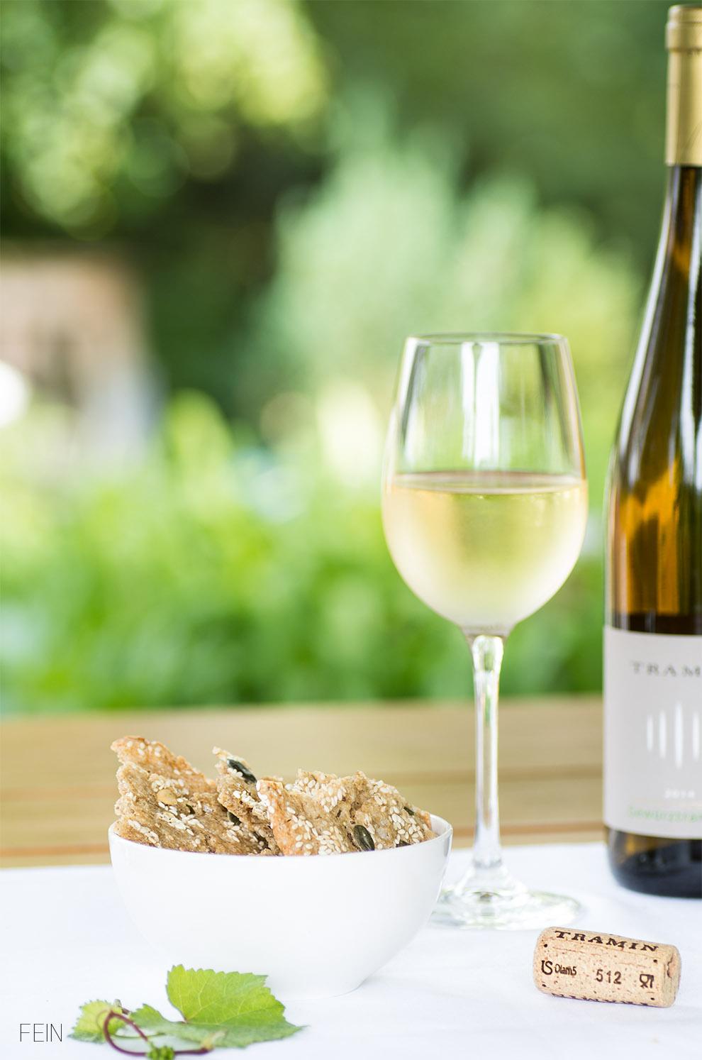 Wein Weinhaus Schüttelbrot