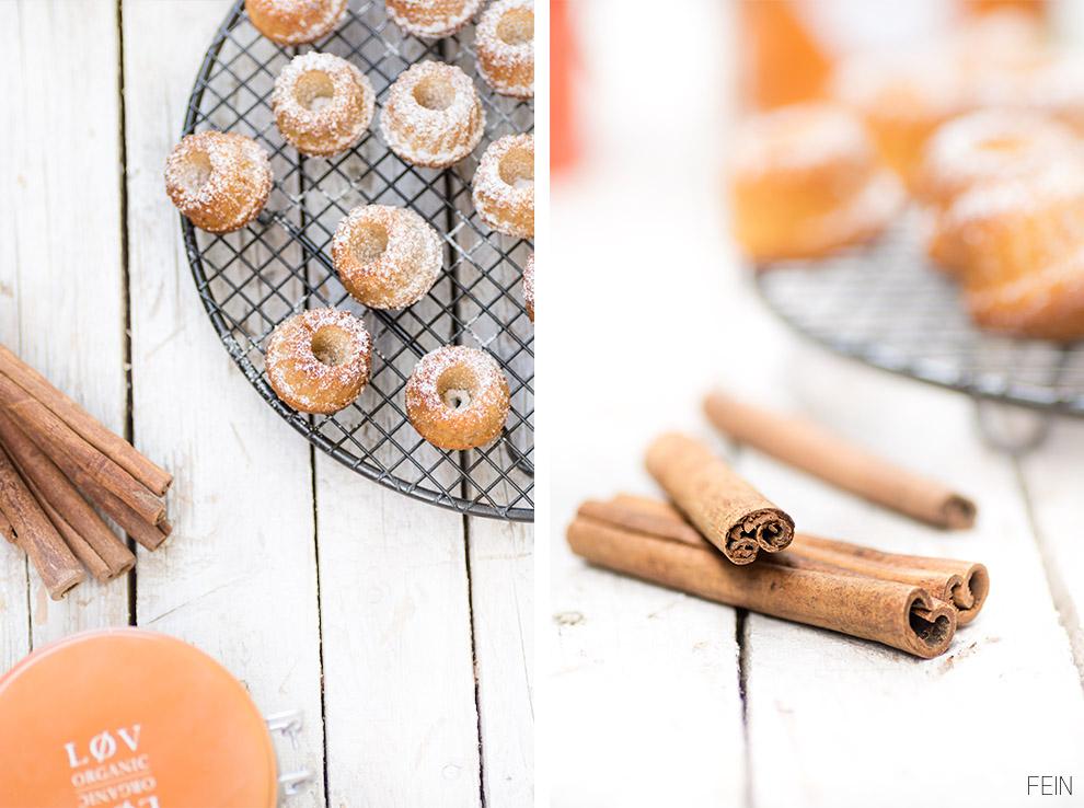 Wunderbar Fingerfood Rezepte Für Küche Tee Ideen - Kicthen ...