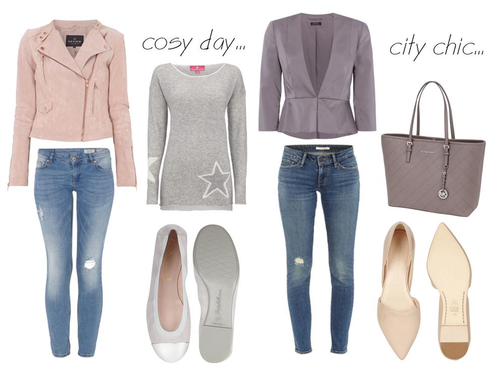 Collage 1 FashionID