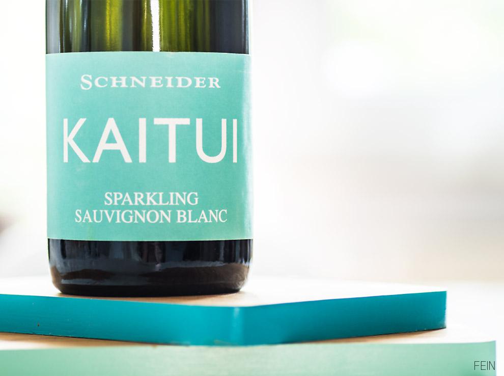 Wein Sekt Schneider