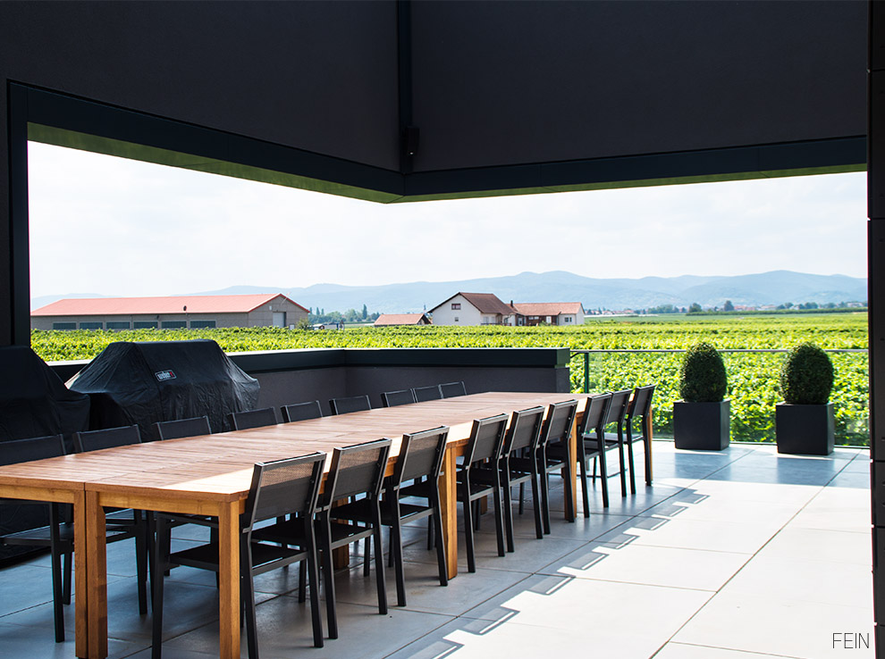 Wein Weingut Pfalz