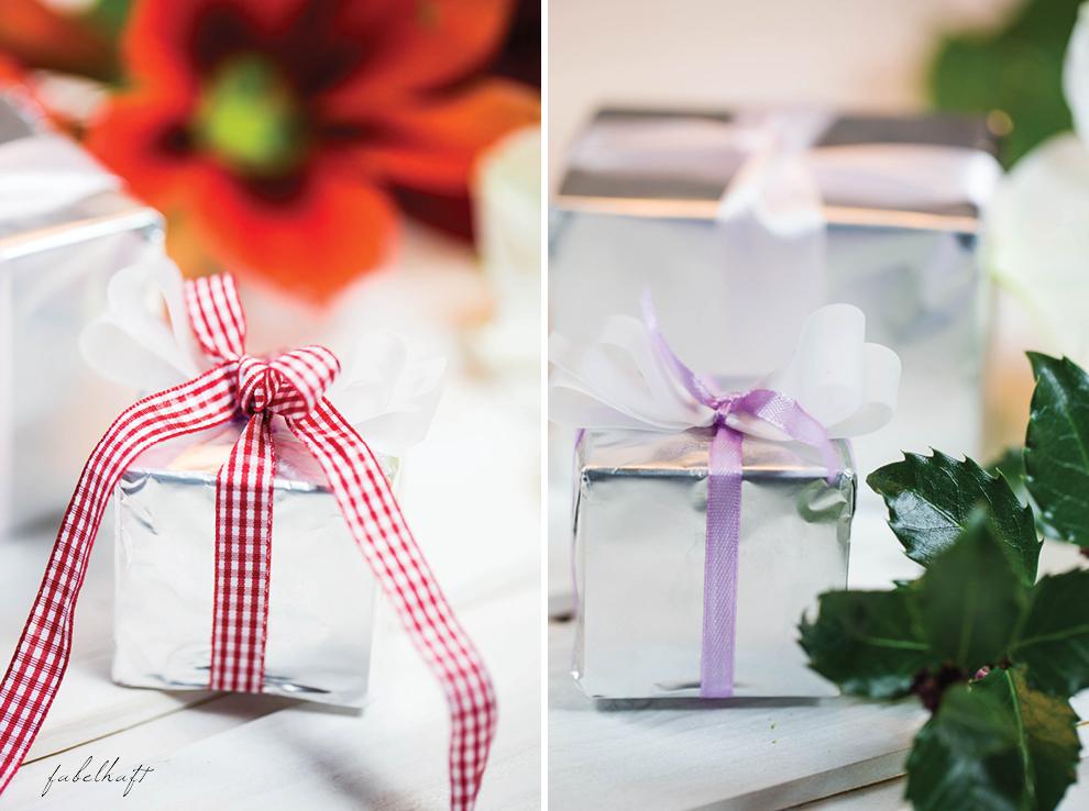 Presents Geschenke Christmas Weihnachten Xmas Gifts