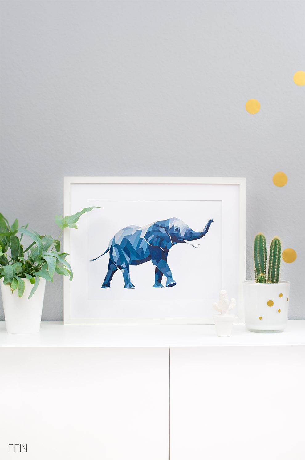 Wunderbar Süße Triceratops Färbung Seite Bilder - Beispiel ...