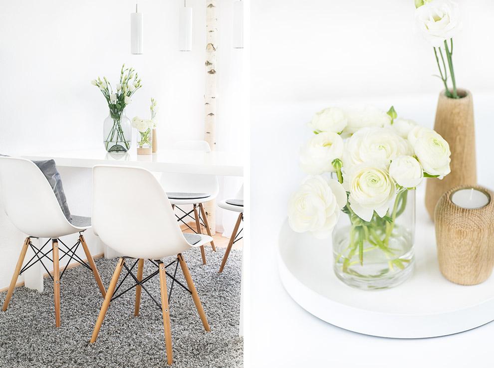 design klassiker selbstgemachtes und lieblinge aus holz. Black Bedroom Furniture Sets. Home Design Ideas