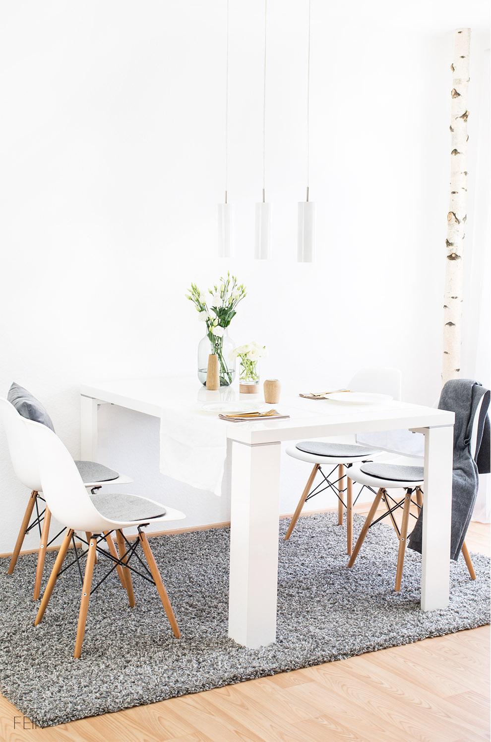 Design klassiker selbstgemachtes und lieblinge aus holz for Design stuhl eames
