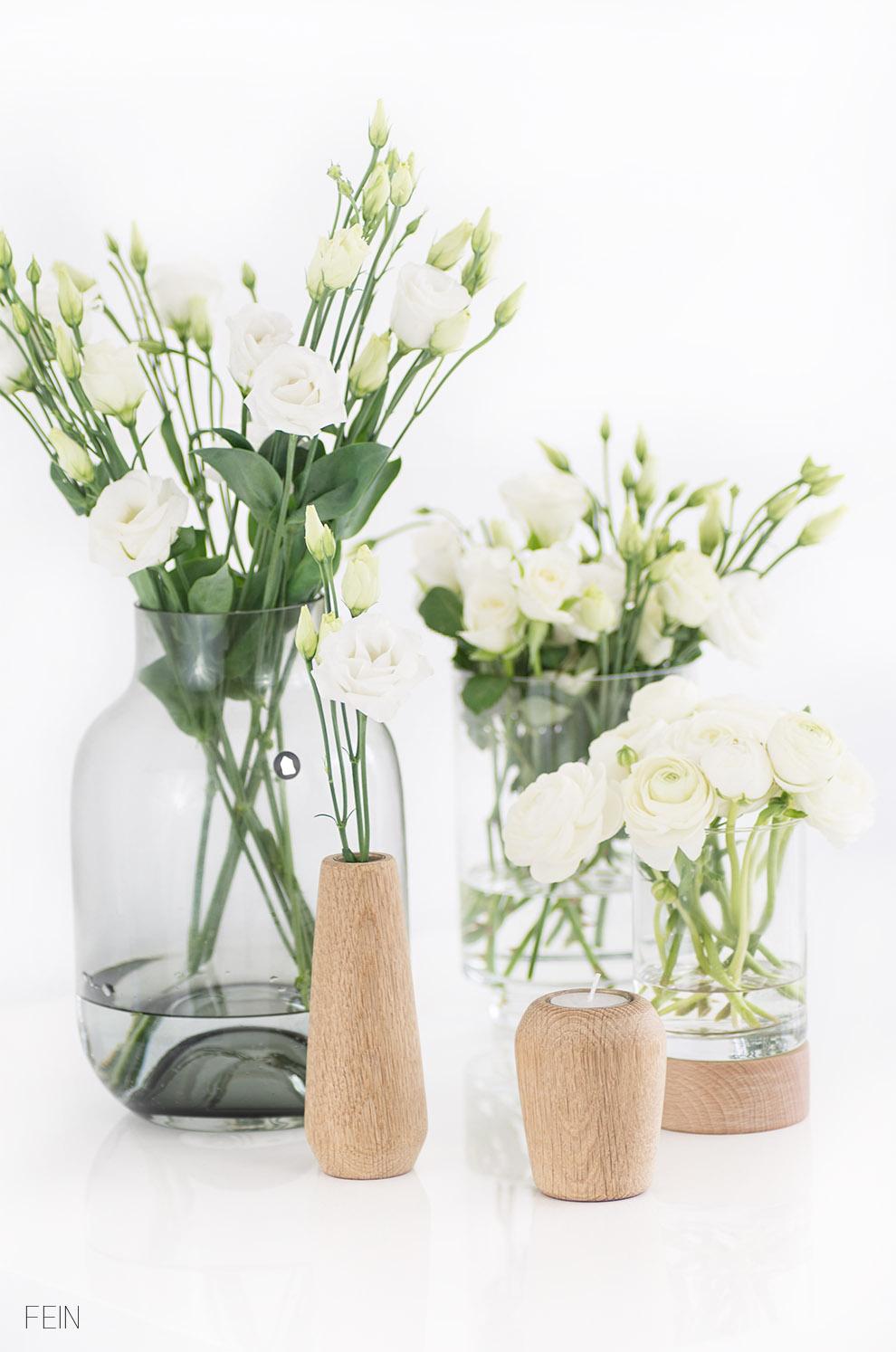 Design Vasen House Doctor