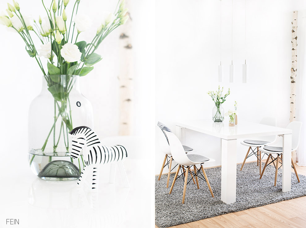 Design Zebra Kay Bojesen