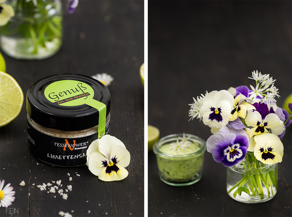 Frühlingssalat Limettensalz2