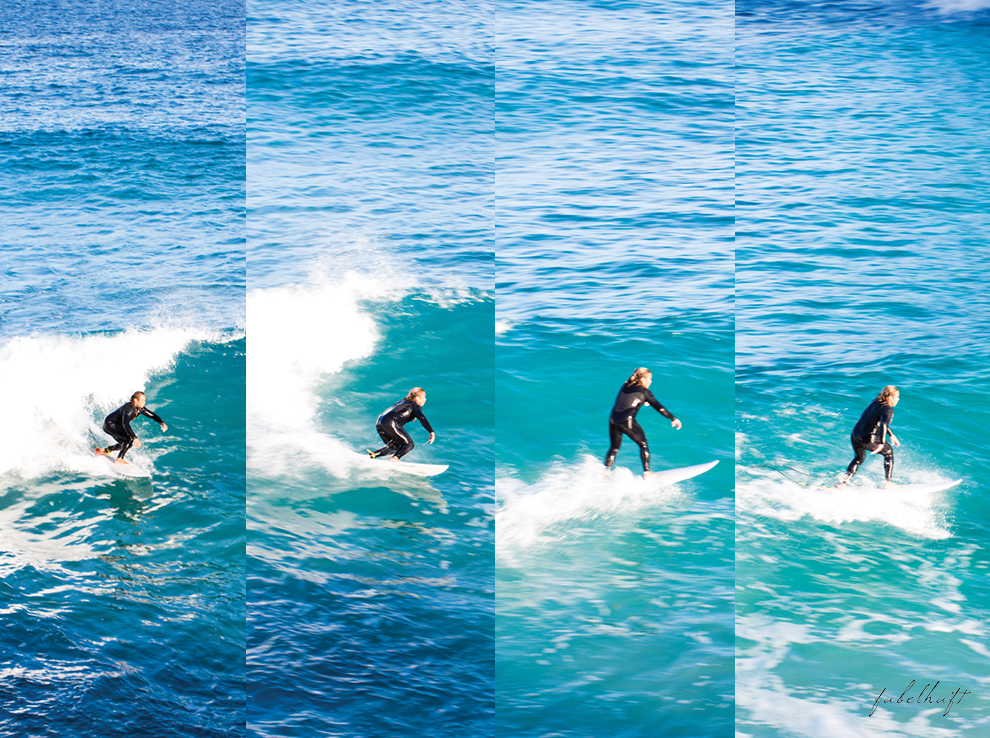 surfer mallorca calla domingo waves welles beach holiday urlaub spring ocean meer spanien