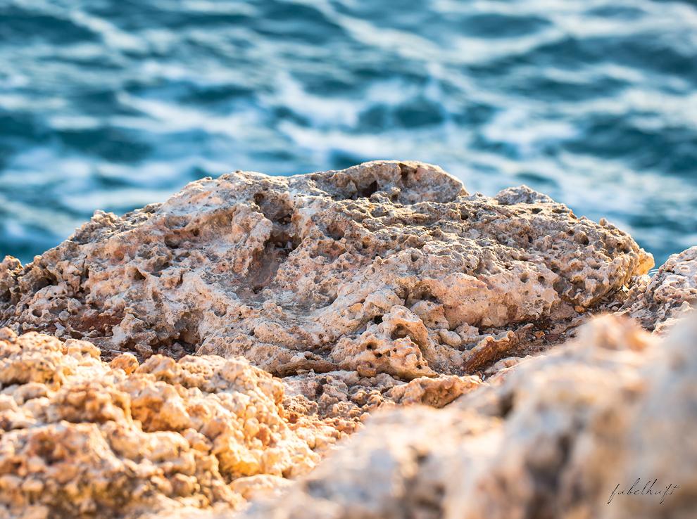 Mallorca spain travel balearen island blond beach fashion strandmode trend 2016 rosa Maxirock waves 8