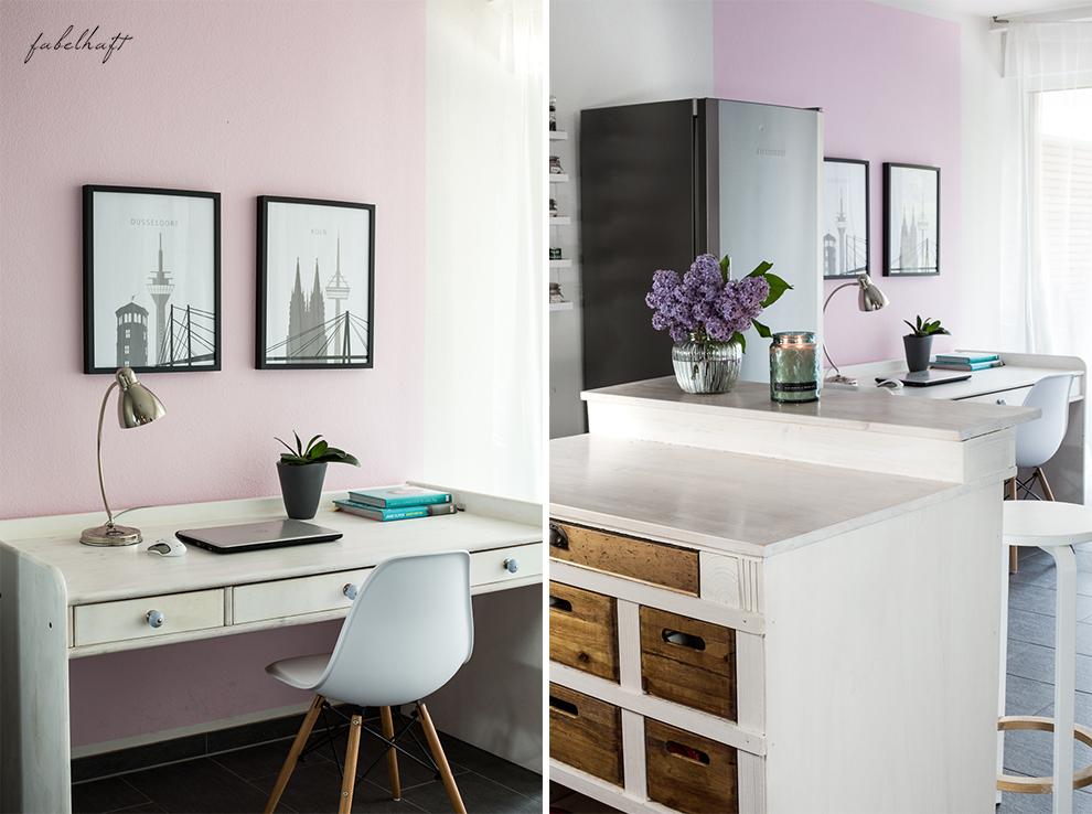 fr hlingsfrische und ein mittel gegen heimweh. Black Bedroom Furniture Sets. Home Design Ideas