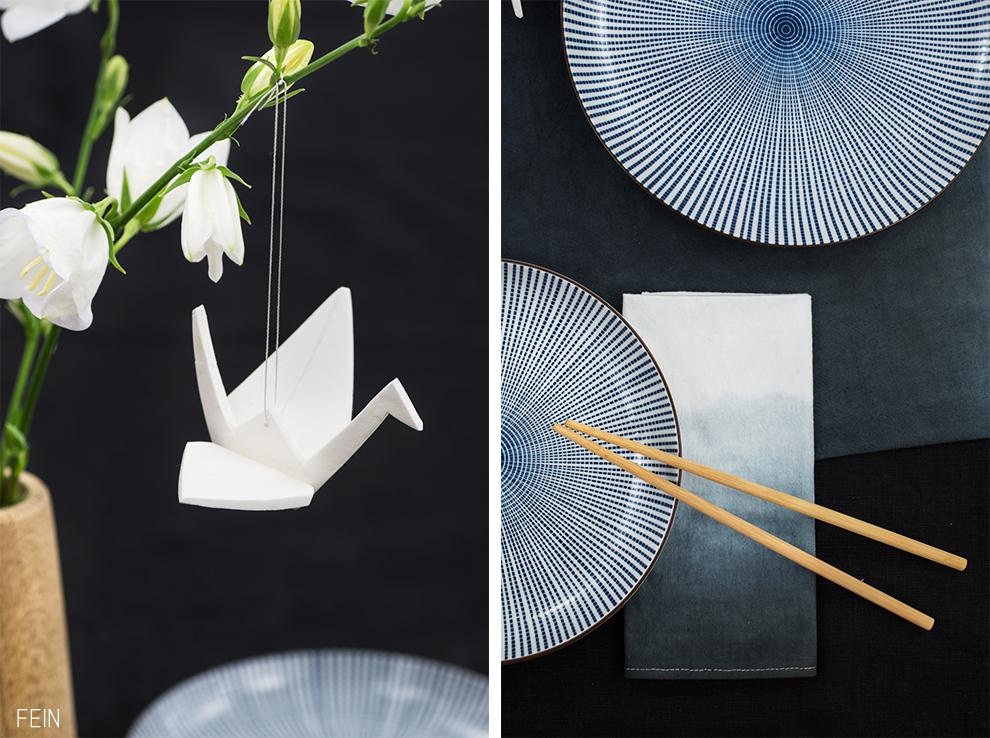 Asia Tokyo Design Studio Sendan Tokusa