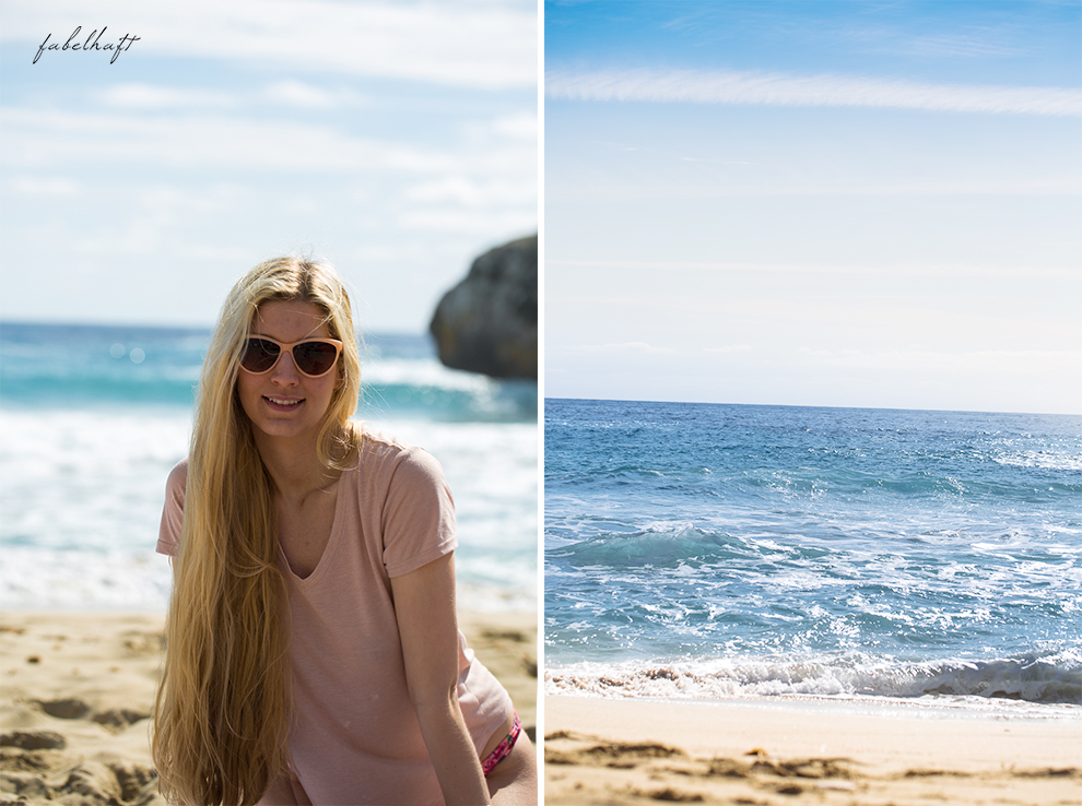 FEIN & und fabelhaft Bikini special trend sommer 2016 Fashion Badeanzug Swimwear Beach Urlaub Strand 6