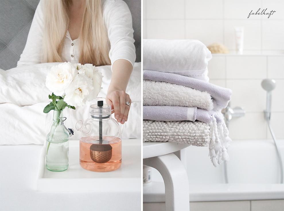Life Work Balance Interior Style Lifestyle Fein und & fabelhaft Whitehome Trend fashion Highheels 3