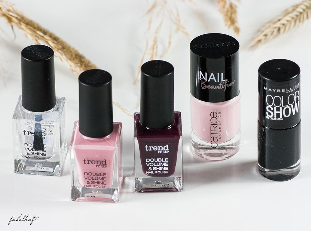 Beautyhaul Summer Beauty Favoriten Makeup Eves Choise Fashion Outfit Fein & und fabelhaft 3