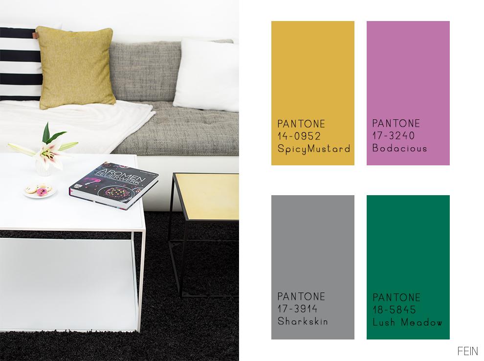 sp tsommer im wohnzimmer fein und fabelhaft. Black Bedroom Furniture Sets. Home Design Ideas