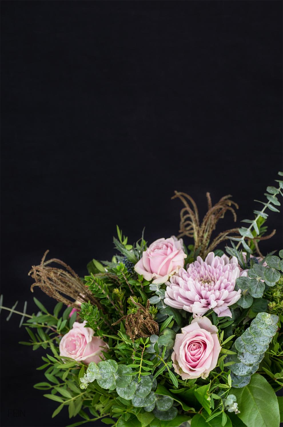 blumenstrauss-herbst