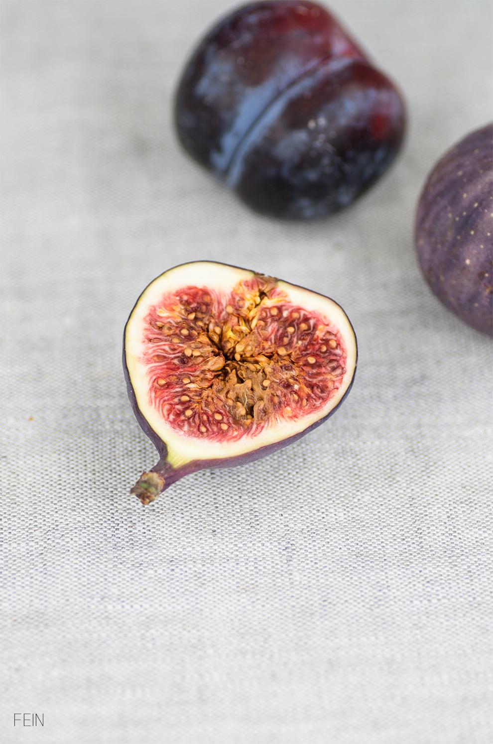 feige-food-frucht
