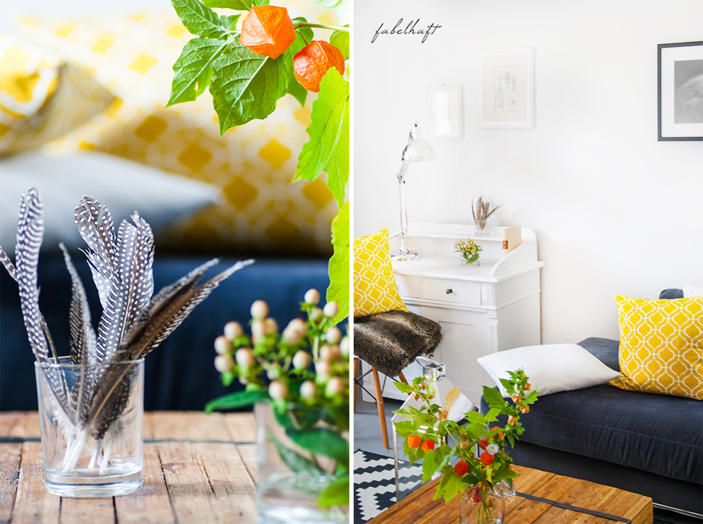 flaconi-roger-gallet-fein-und-fabelhaft-parfum-herbst-duft-inspiration-interior-at-home-hometour-2