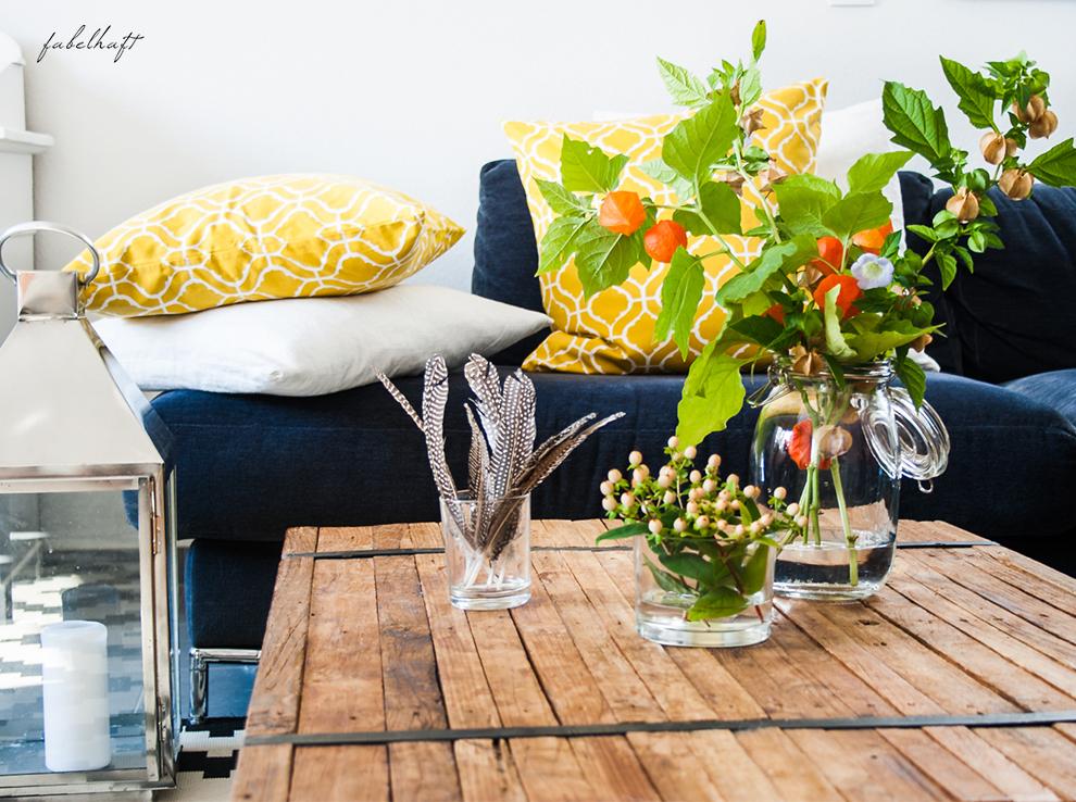 flaconi-roger-gallet-fein-und-fabelhaft-parfum-herbst-duft-inspiration-interior-at-home-hometour-3