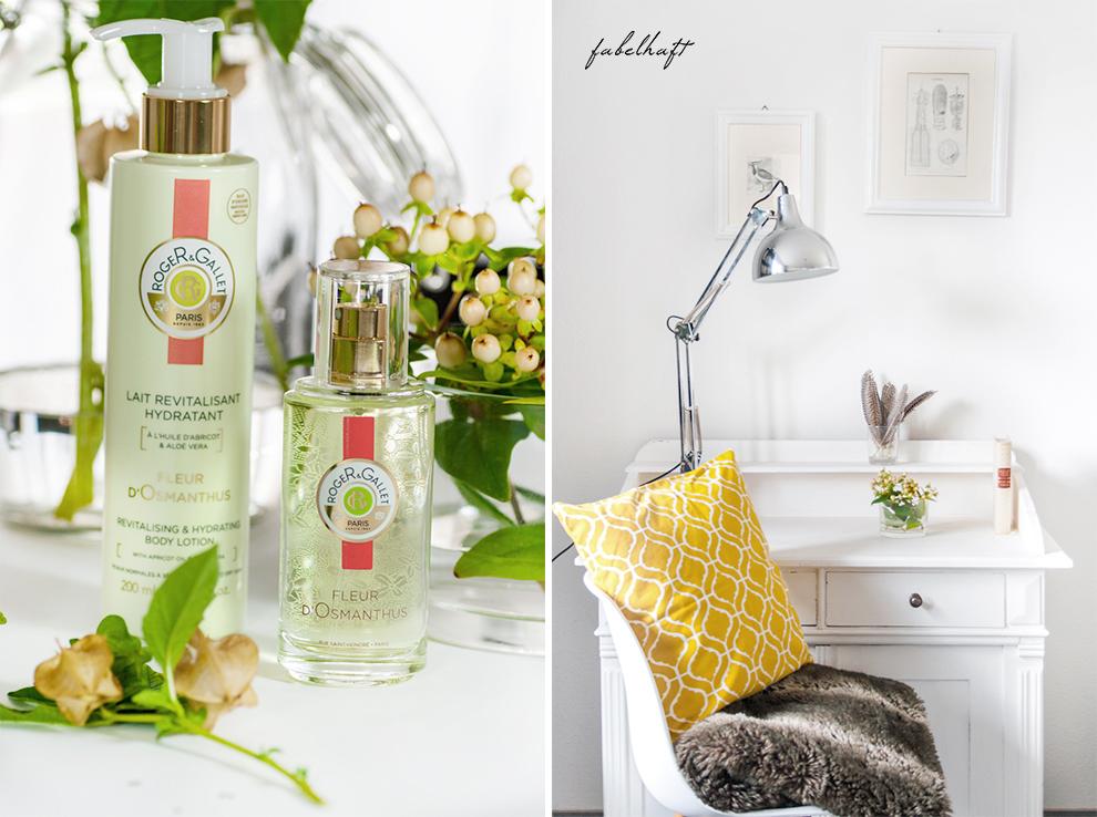 flaconi-roger-gallet-fein-und-fabelhaft-parfum-herbst-duft-inspiration-interior-at-home-hometour-4