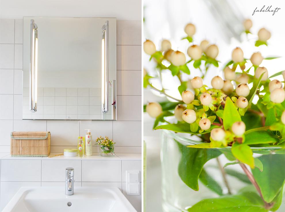 flaconi-roger-gallet-fein-und-fabelhaft-parfum-herbst-duft-inspiration-interior-at-home-hometour-5