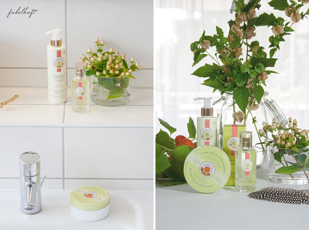 flaconi-roger-gallet-fein-und-fabelhaft-parfum-herbst-duft-inspiration-interior-at-home-hometour-6