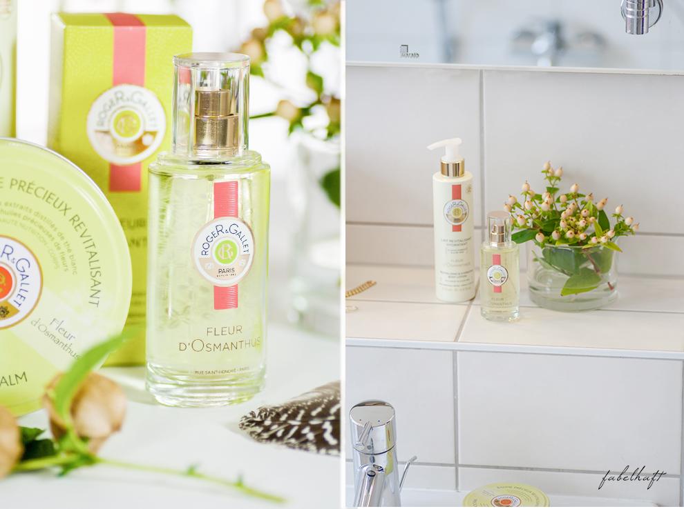 flaconi-roger-gallet-fein-und-fabelhaft-parfum-herbst-duft-inspiration-interior-at-home-hometour