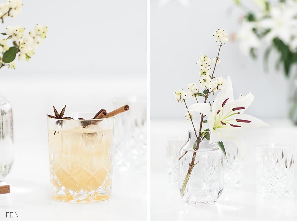 gin-drink-winter