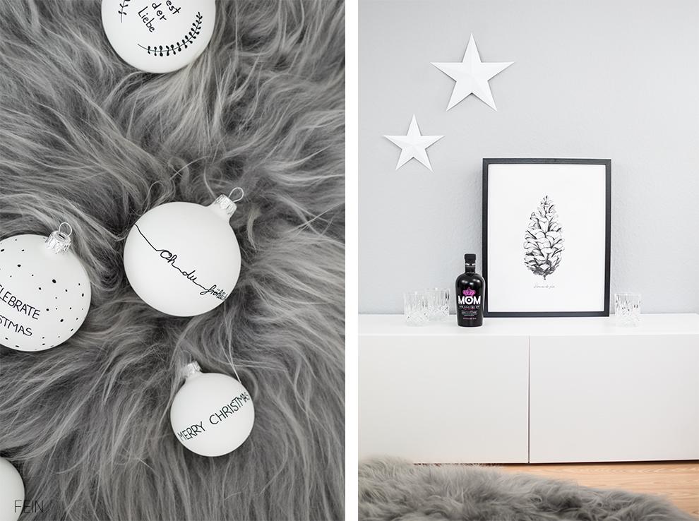 gin-mom-winter-weihnachten