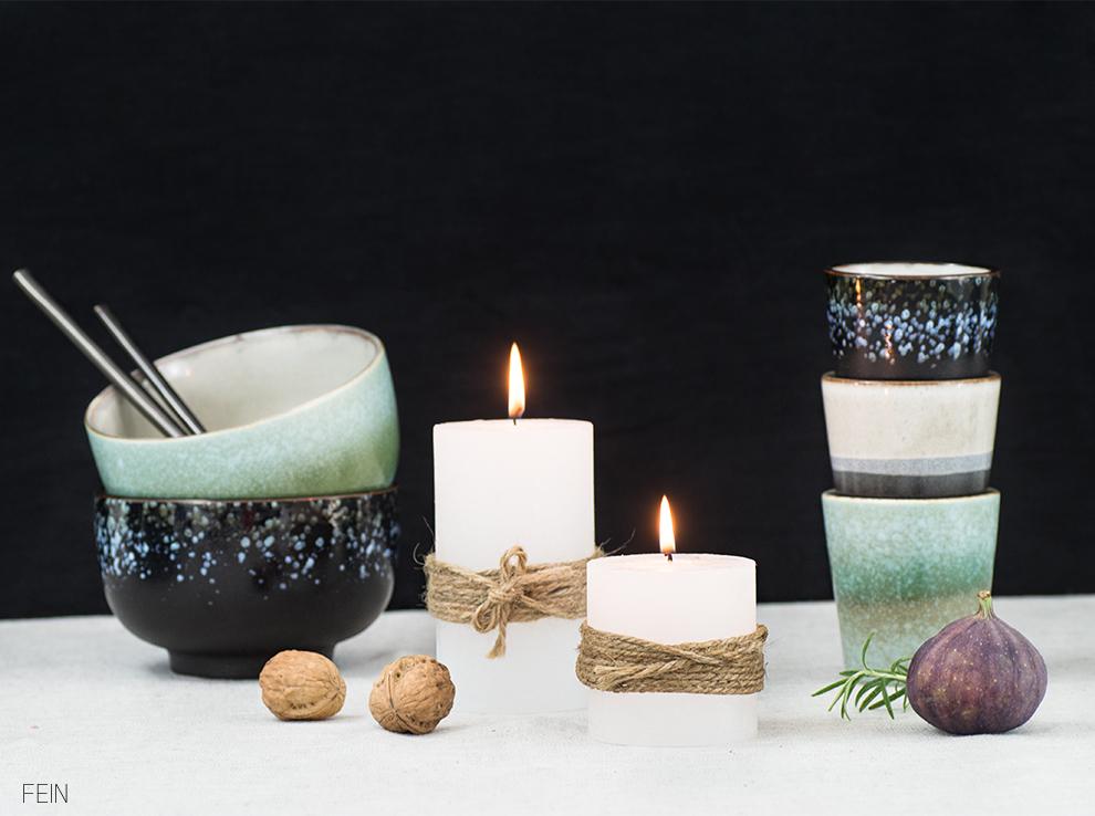 keramik-hk-living