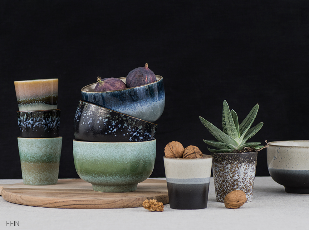 keramik-handmade