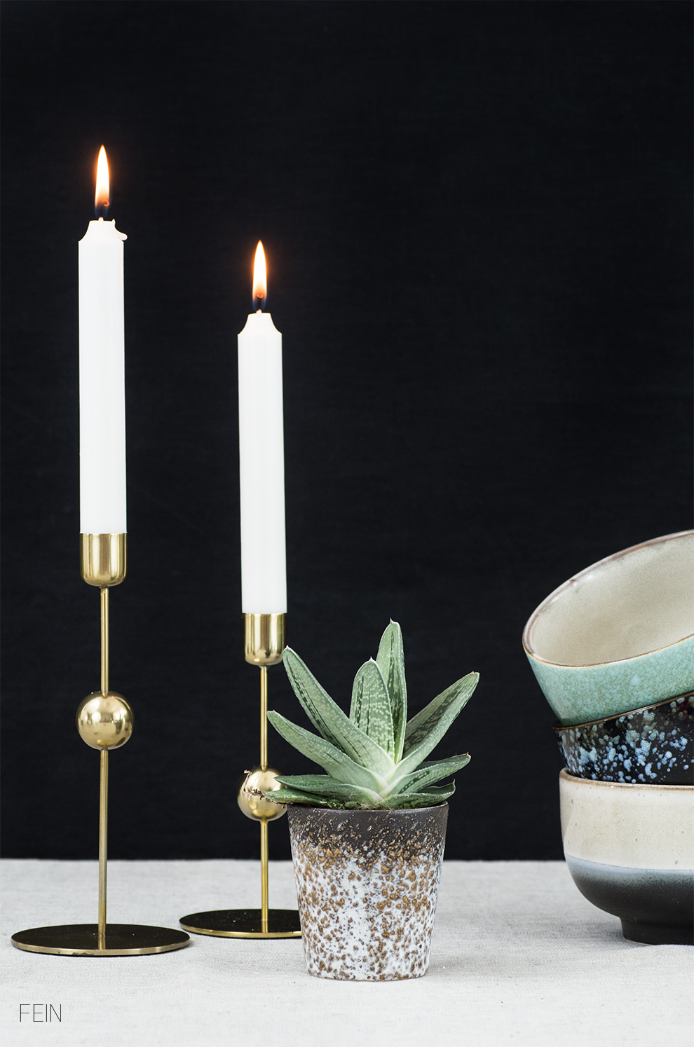 keramik-herbst-deko
