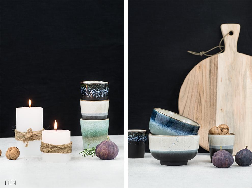 keramik-herbst-hk-living