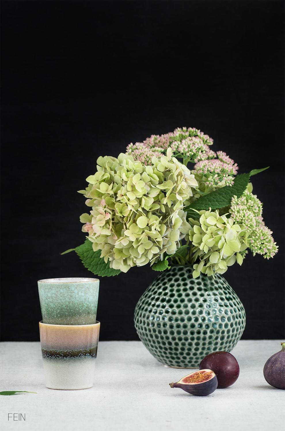 keramik-herbst-hortensien