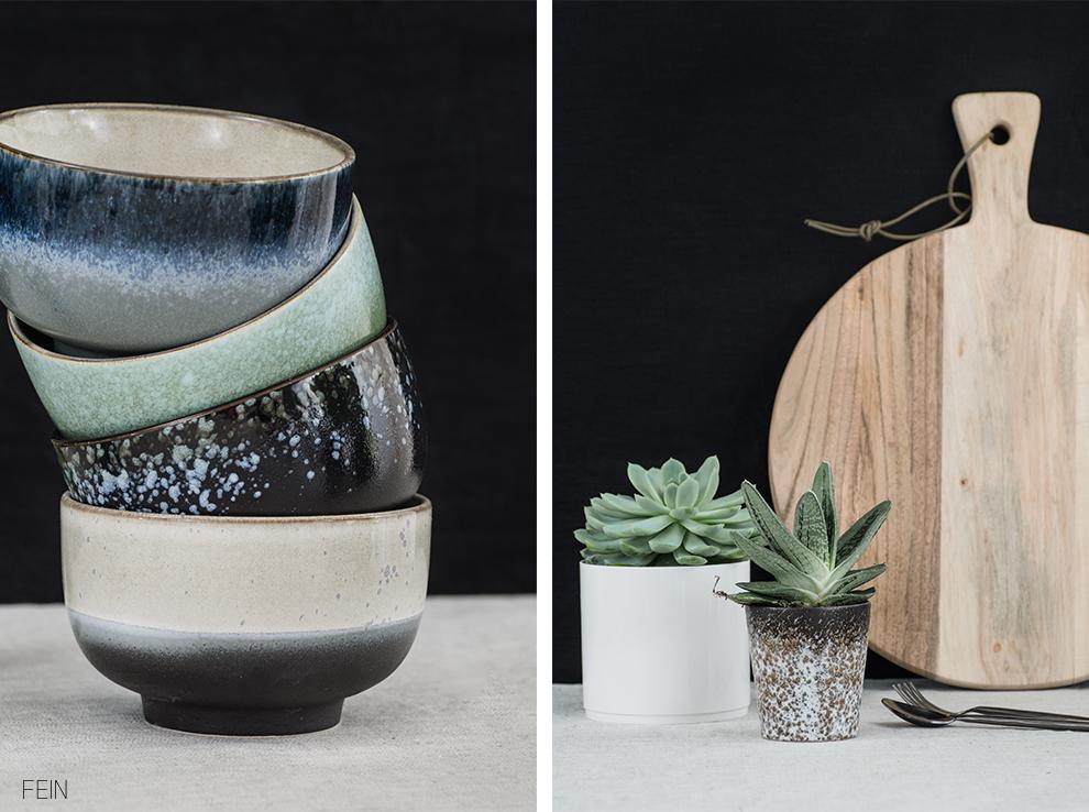 keramik-rustik-holz