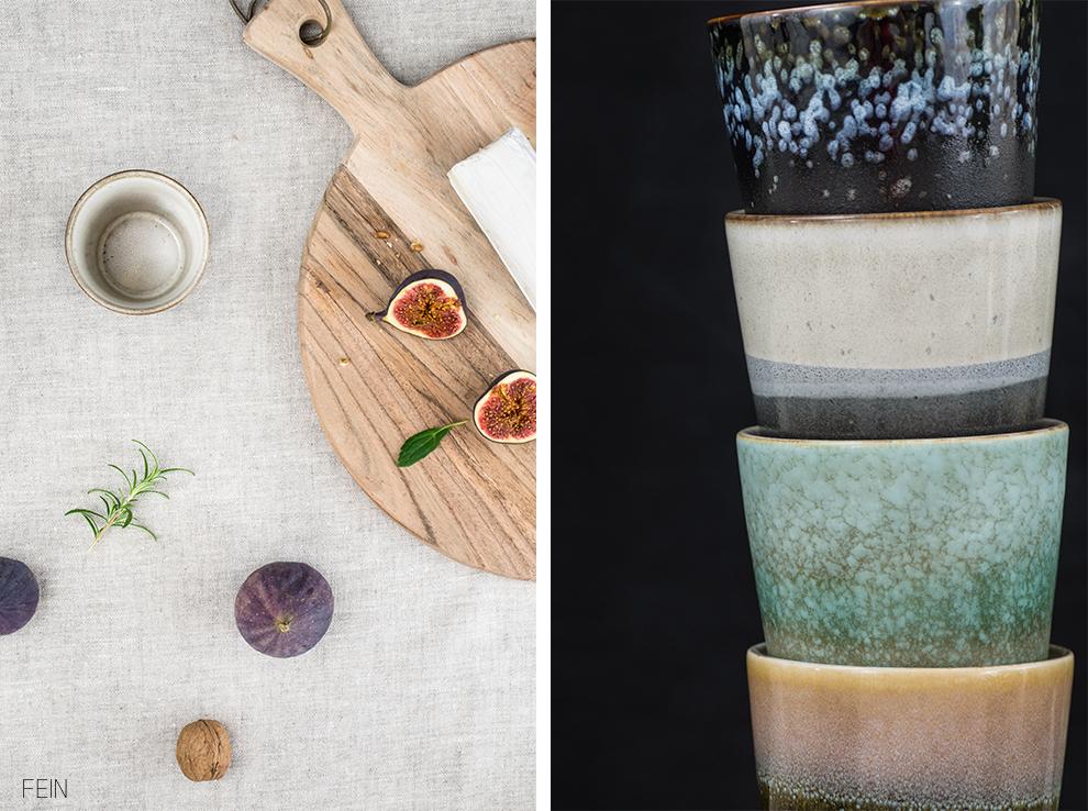 keramik-rustikal-hk-living