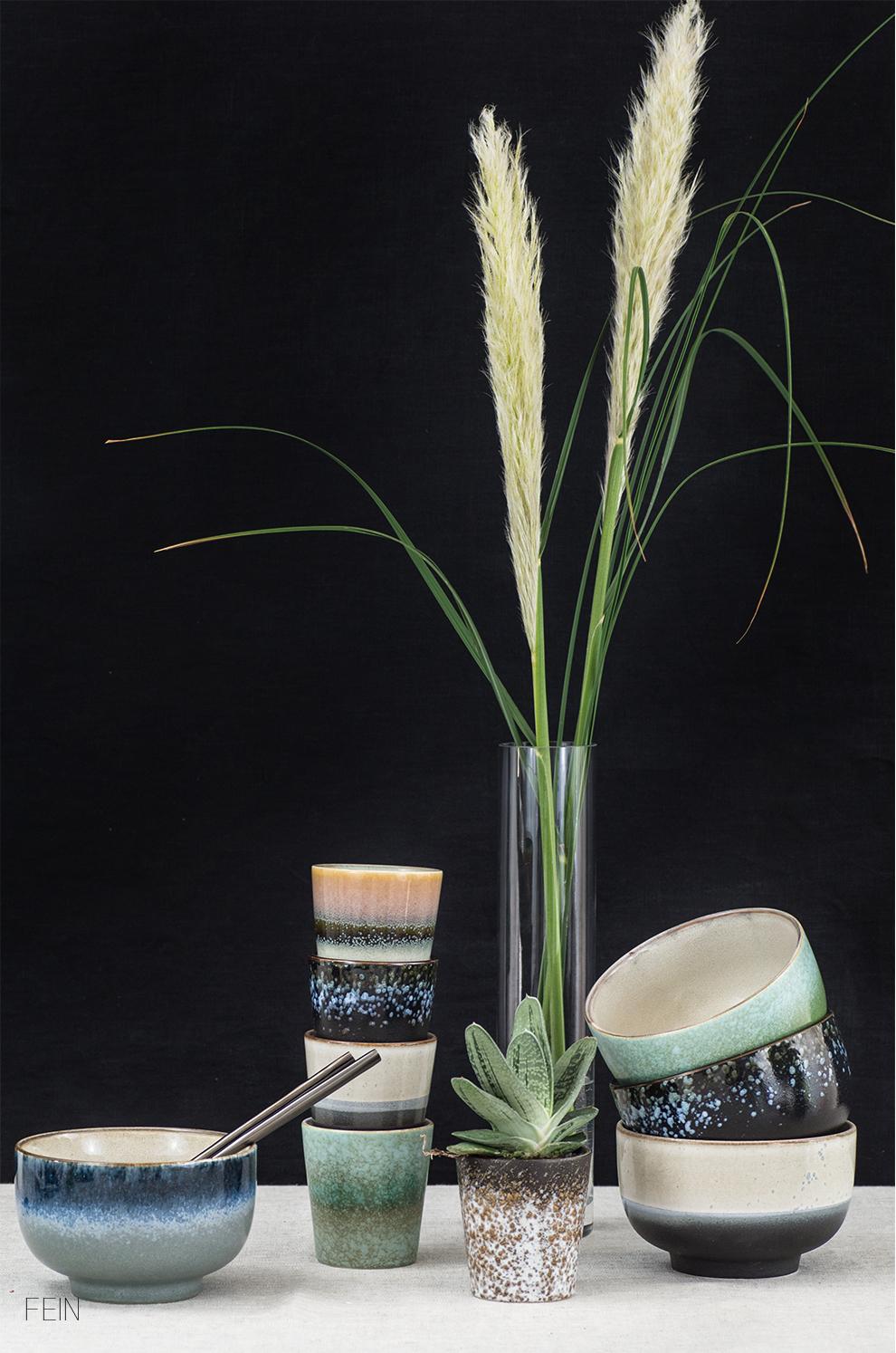 keramik-tableware