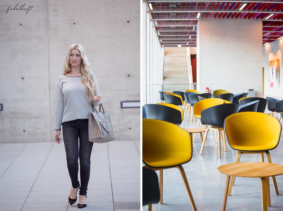 stadt-land-stil-duesseldort-herbst-kollektion-kaschmir-cashmere-pullover-hay-interior-inspiration-trend-fashion-mode-herbstsaison