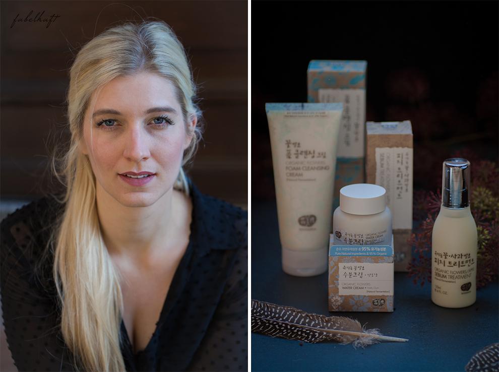 wamisa-najoba-naturkosmetik-fermentiert-skincare-beauty-hautpflege-blod-elfenbeinhaut