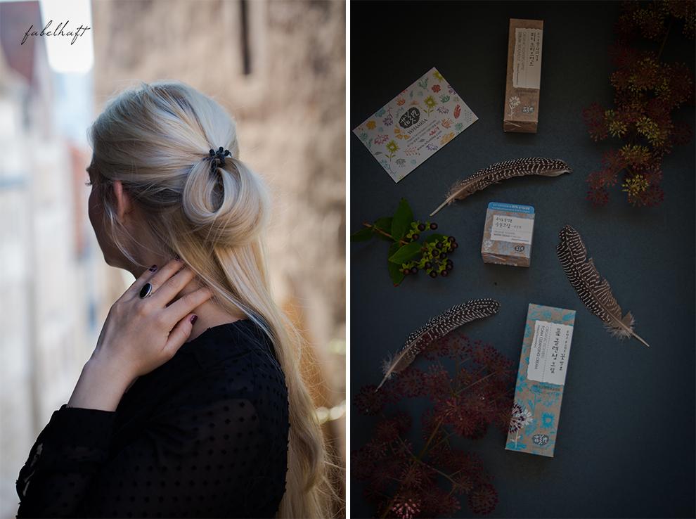 wamisa-najoba-naturkosmetik-fermentiert-skincare-beauty-hautpflege-blod-elfenbeinhaut-3