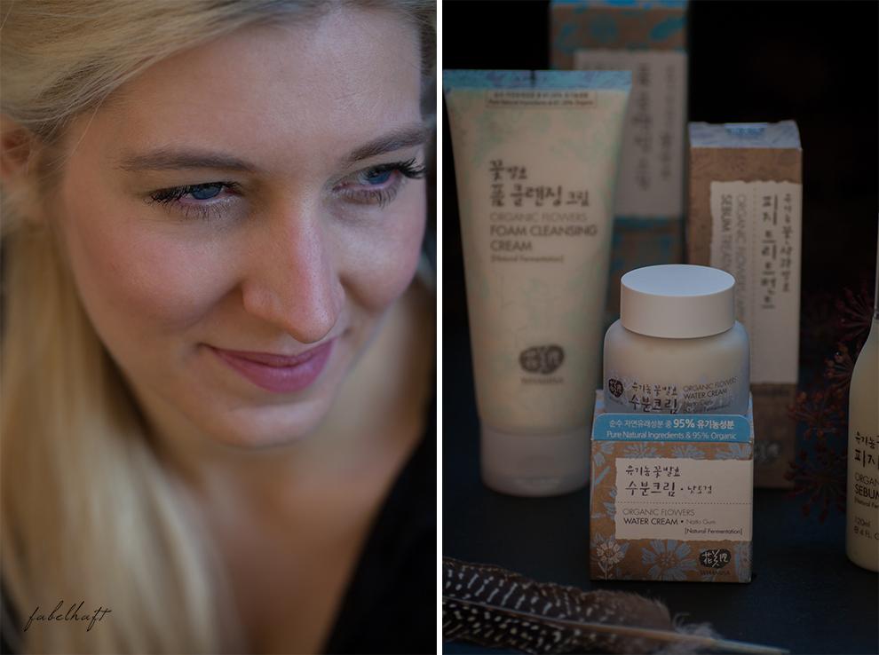 wamisa-najoba-naturkosmetik-fermentiert-skincare-beauty-hautpflege-blod-elfenbeinhaut-4