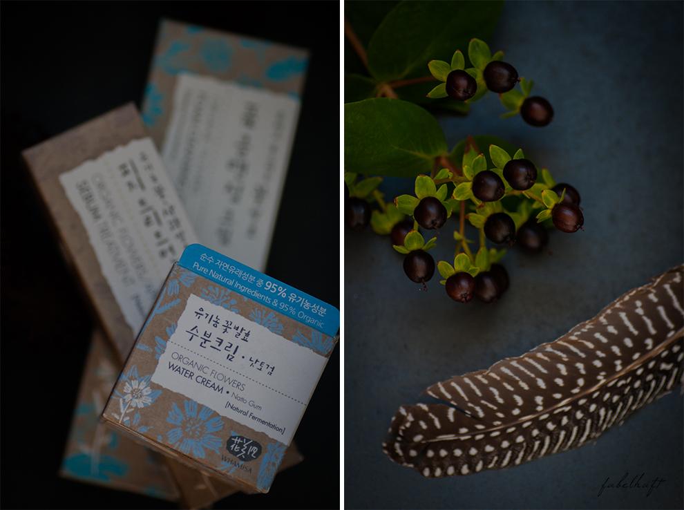 wamisa-najoba-naturkosmetik-fermentiert-skincare-beauty-hautpflege-blod-elfenbeinhaut-6