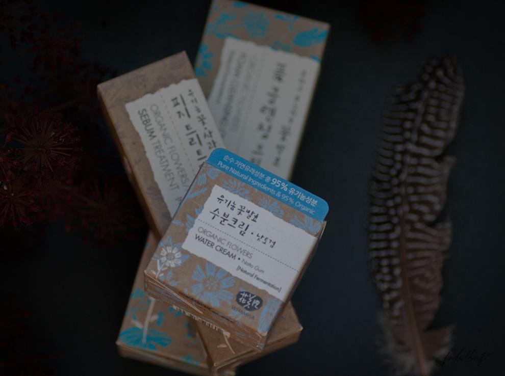 wamisa-najoba-naturkosmetik-fermentiert-skincare-beauty-hautpflege-blod-elfenbeinhaut-7